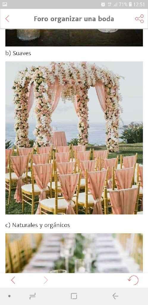 Mayra-mi boda en 3 imagenes - 2