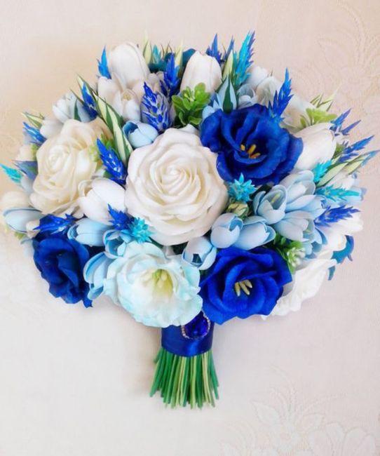A mi casamiento van a venir____ invitados 4