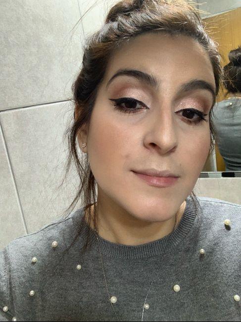Prueba makeup 1