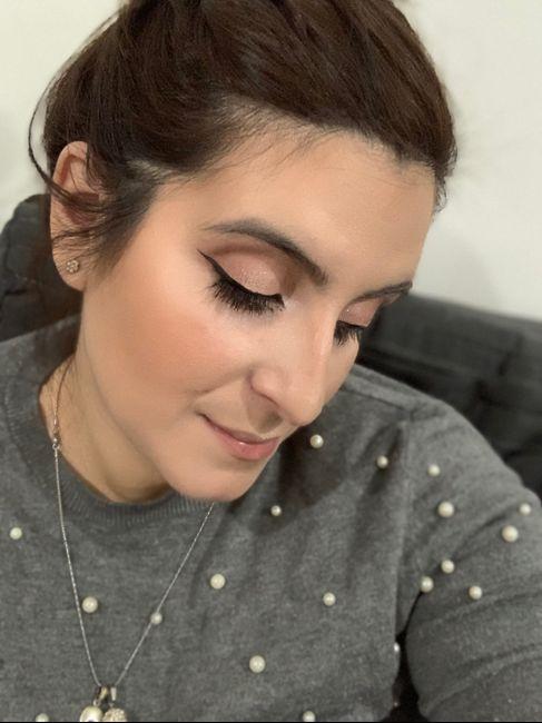 Prueba makeup 2