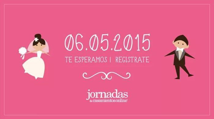 Expo novias - 1