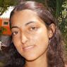 Julieta Berzero