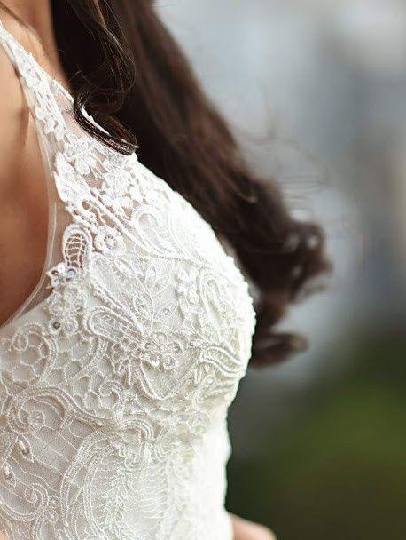 ¿En qué casa de novia compraste tu vestido? 3
