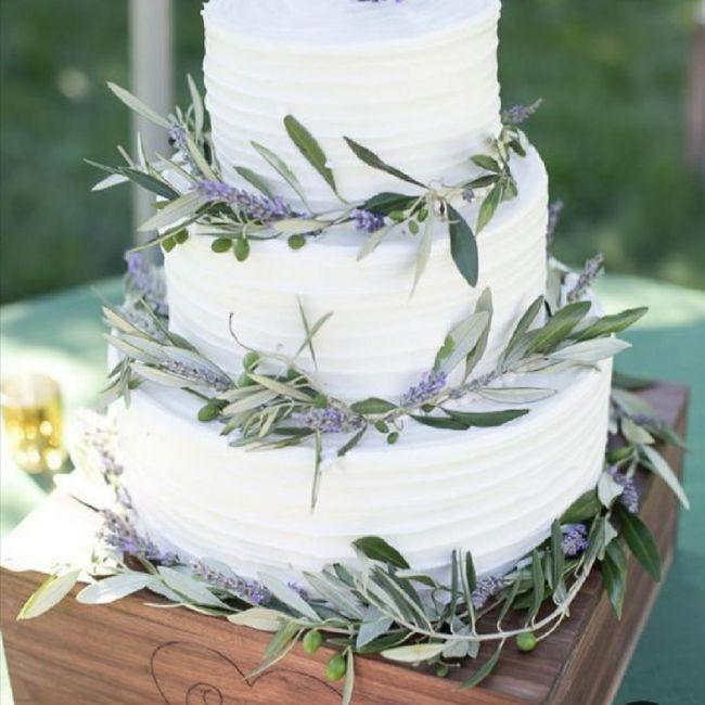 Lavanda, la flor de tu casamiento ¿Si o No? - 4