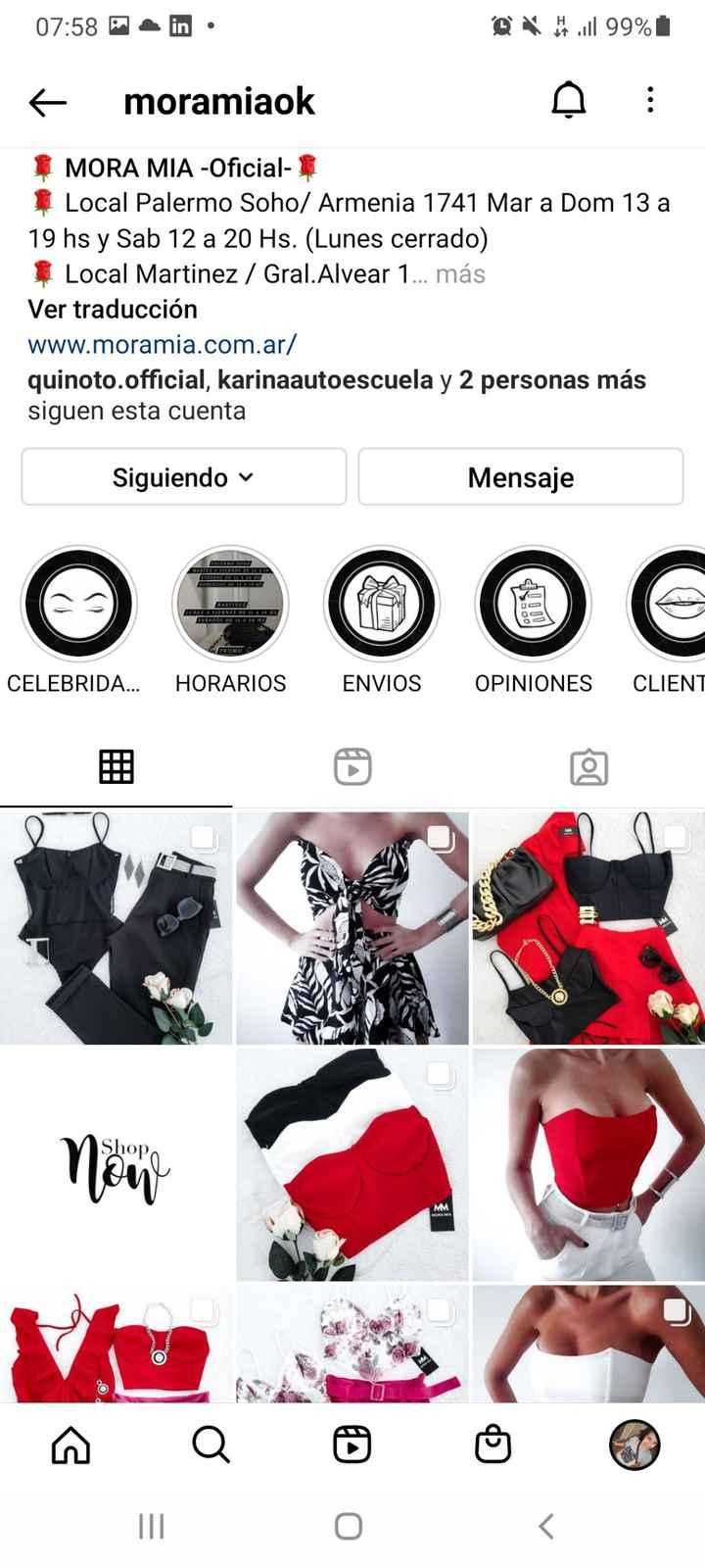 S.o.s - consulta sobre corsets - 1