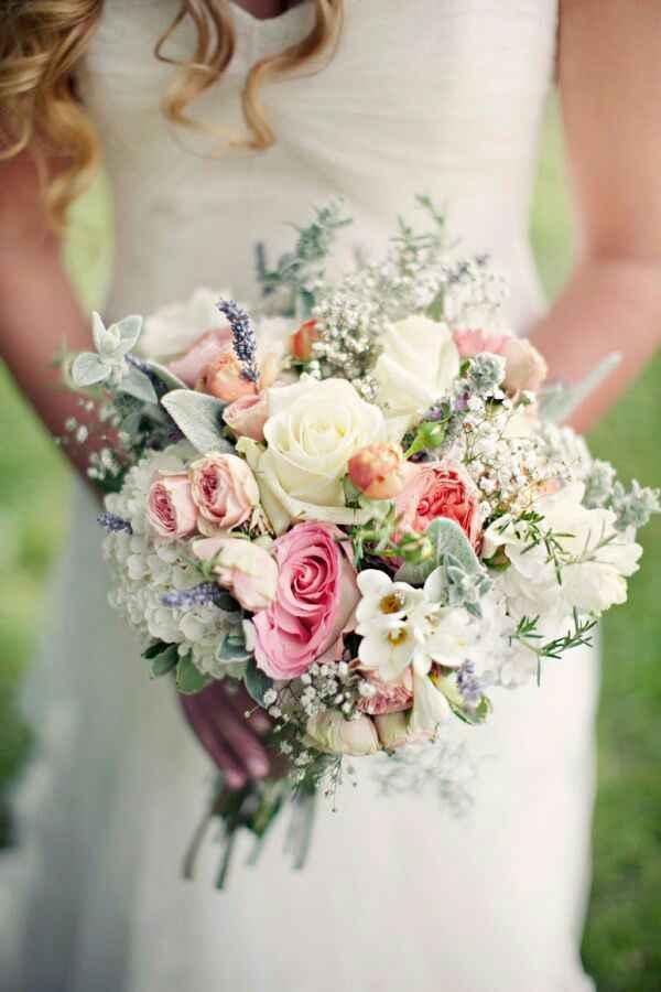 Micaela, mi casamiento en 3 imágenes - 2