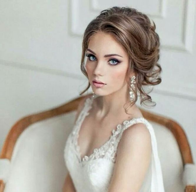 Micaela, mi casamiento en 3 imágenes - 3