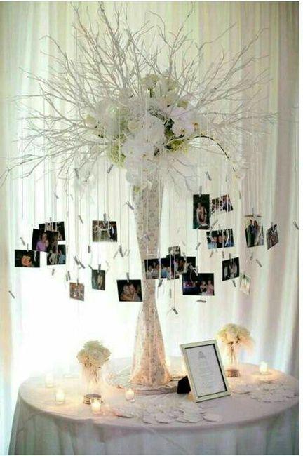 Parte Matrimonio Rustico : Mi boda estilo rustico ideas parte
