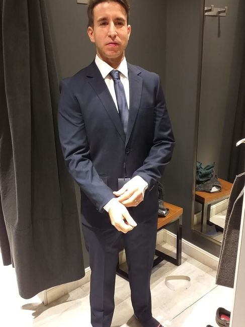 Prueba de traje 1