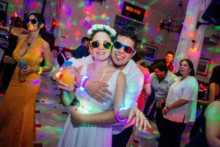 Nuestra bodaboda soñada y llena de alegria ! - #mar&eze - 48