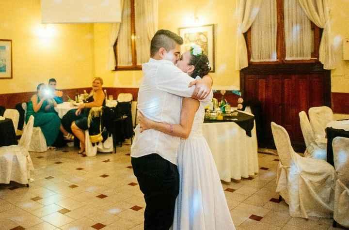 Nuestra bodaboda soñada y llena de alegria ! - #mar&eze - 55