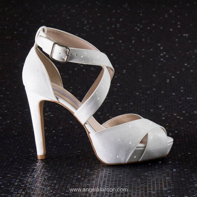 Zapatos Zapatos Zapatos Zapatos Zapatos Zapatos Zapatos Zapatos Zapatos Zapatos Fc3TlJK1