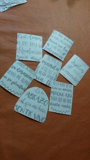 20 Frases De Amor Del Rock Nacional Vinilos