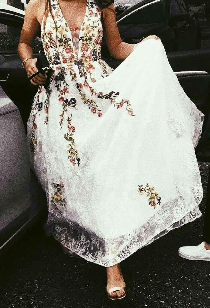 Leslie-mi casamiento en 3 imágenes - 1