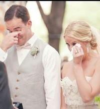 el pañuelo de la novia
