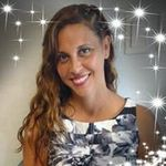 Viviana Mariel Luccisola