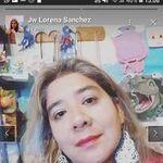 Jw Lorena