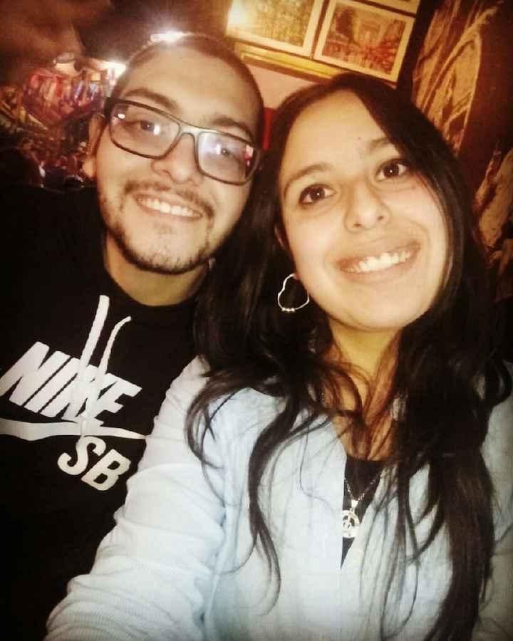Seremos la familia Alvarez Artaza ❤ - 1