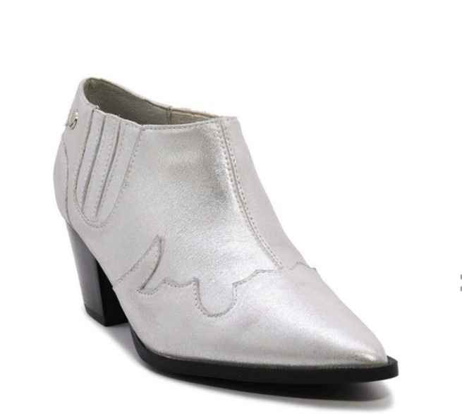 Zapatos iglesia - 1