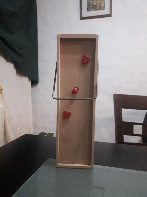 Souvenirs 11