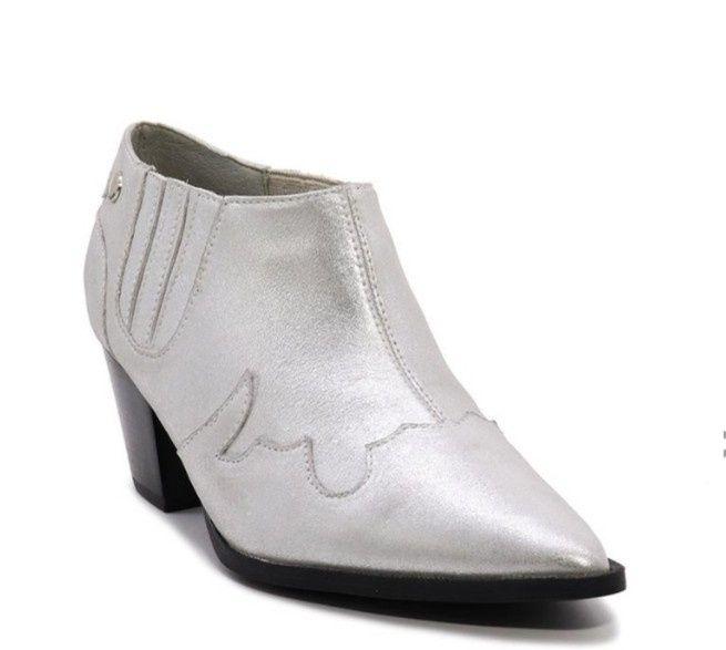 Zapatos iglesia 1