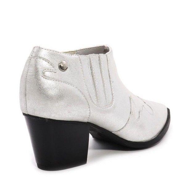 Zapatos iglesia 2