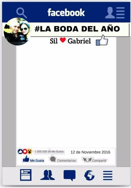 Increíble Marco Para La Impresión 11x14 Galería - Ideas ...