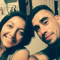 LEONARDO Y ERICA