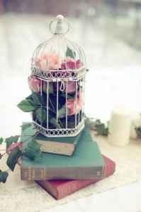 Dónde consigo libros para decorar? - 3