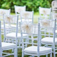 Mi casamiento en tres imágenes!mica - 1