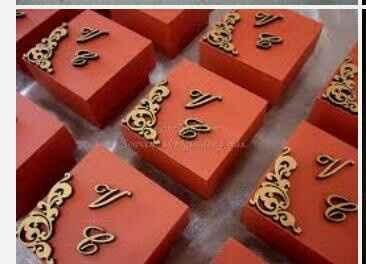 Souvenirs baratos !!!!!!! - 3