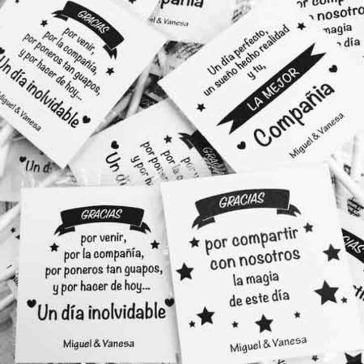 Ideas!!! - 4