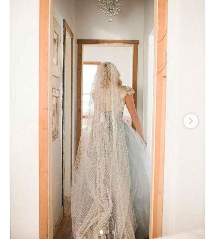 Pamela Anderson se casó con su guardaespaldas - 5