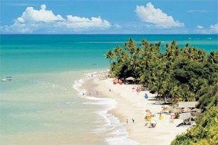 Luna de Miel en Brasil: 7 destinos 6