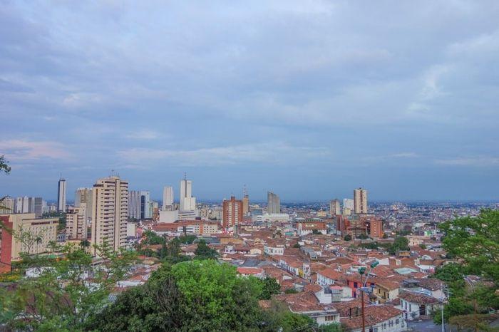 Luna de Miel en Colombia: 10 destinos 8