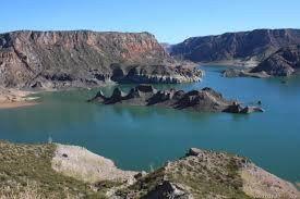 Luna de Miel en Mendoza 1