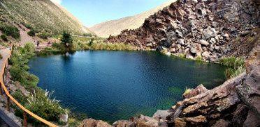 Luna de Miel en Mendoza 4