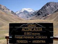 Luna de Miel en Mendoza 5