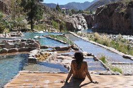Luna de Miel en Mendoza 8