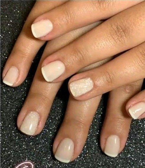 Manicure: diferencia entre semipermanente y gel 3