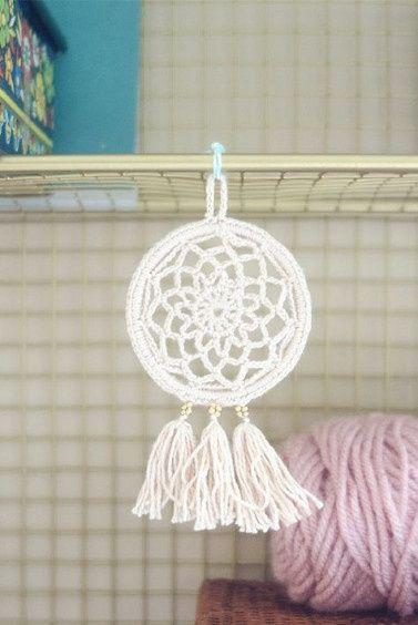 Souvenir hechos al crochet 6