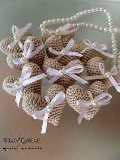 Souvenir hechos al crochet 10