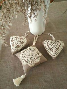 Souvenir hechos al crochet 12