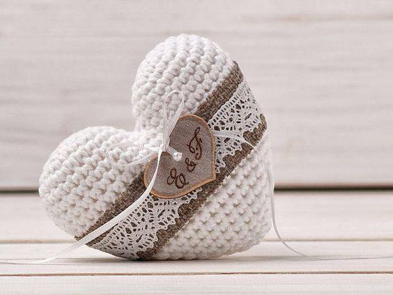 Souvenir hechos al crochet 13