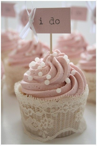 Dulces color rosa 3