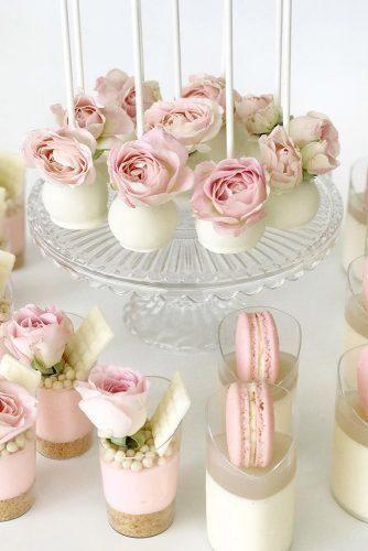 Dulces color rosa 7