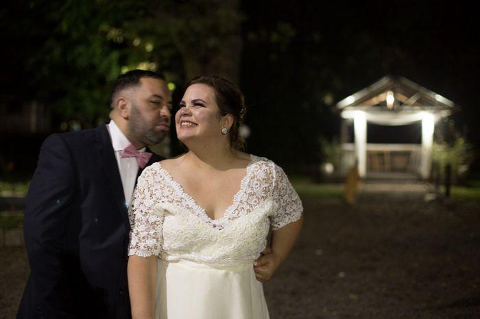 Casamiento en Marzo 2020!! 3