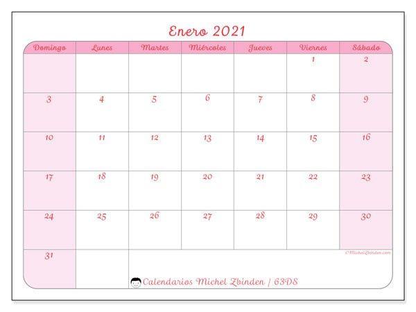 Novios Enero 2021 digan presente! 1