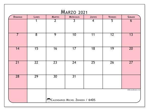 Novios Marzo 2021 digan presente! 1