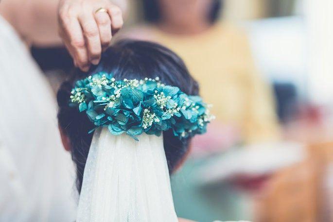Cómo elegir el peinado y maquillaje para el GD en tan sólo 5 pasos 3